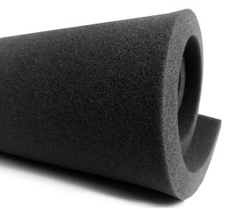 Rolls & Sheeting - Superseal Foam Rolls