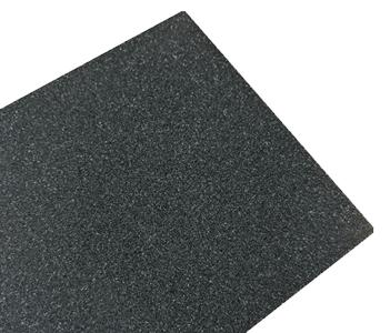 Rolls & Sheeting - Superseal Foam Sheeting