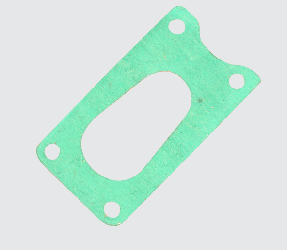 Sealing Solutions - ECOcell Foam Washers
