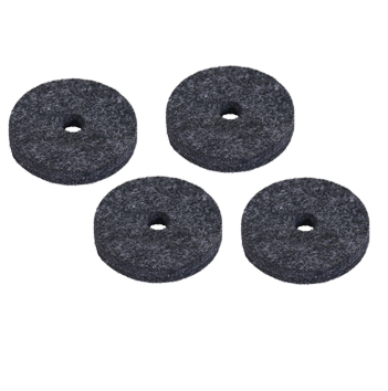 Sealing Solutions - Industrial Felt Washers