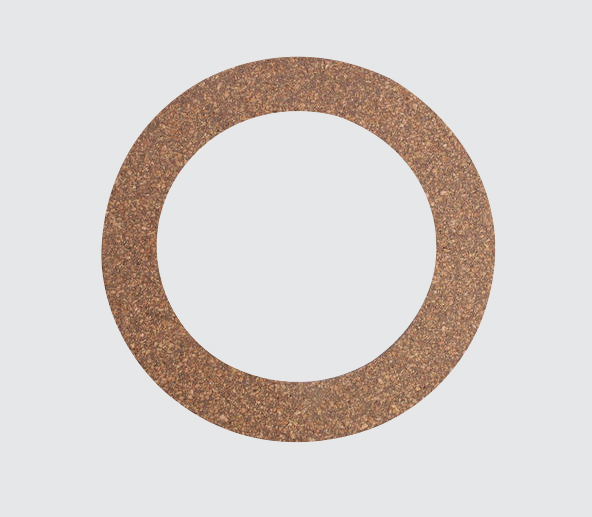 Sealing Solutions - Neoprene Cork Washers