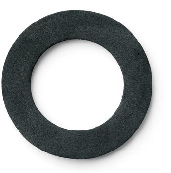 Sealing Solutions - Neoprene Sponge Washers