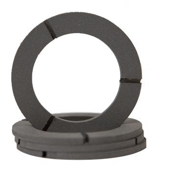 Sealing Solutions - Polyamide Foam Washers