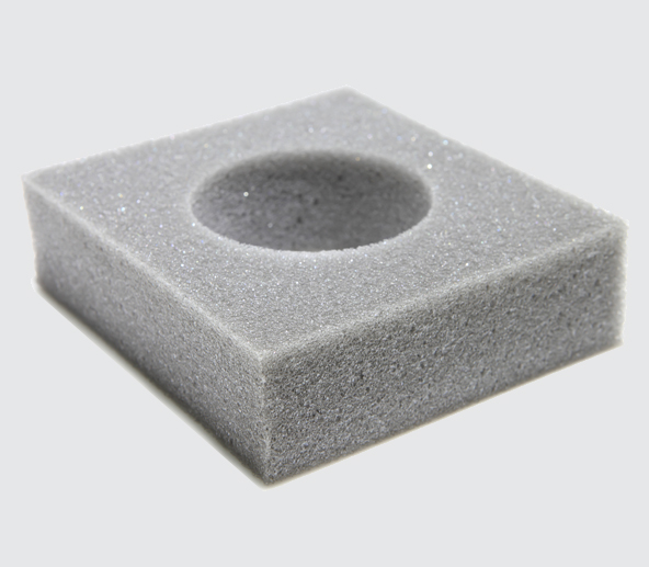 Sealing Solutions - Polyurethane Foam Washers