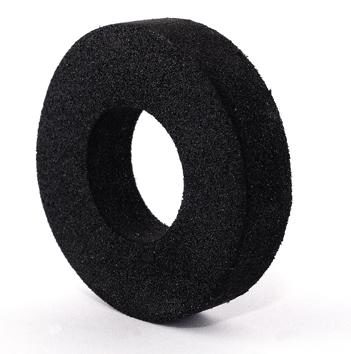 Sealing Solutions - Pyrosorb Foam Washers