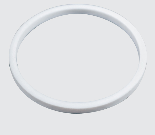 Sealing Solutions - Silicone Sponge Washers