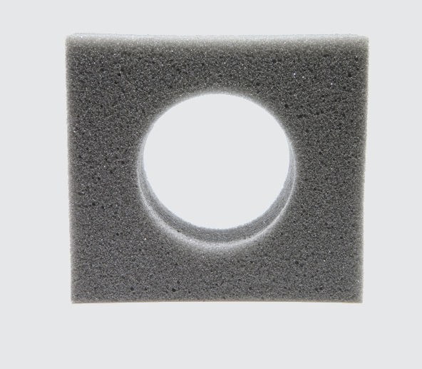 Sealing Solutions - Superseal Foam Washers