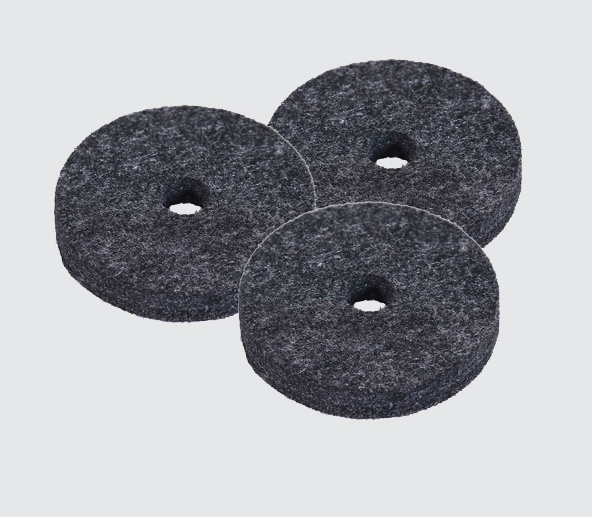 Sealing Solutions - Synthetic Felt Washers